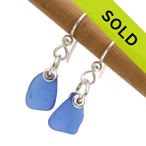 Sorry this pair has SOLD