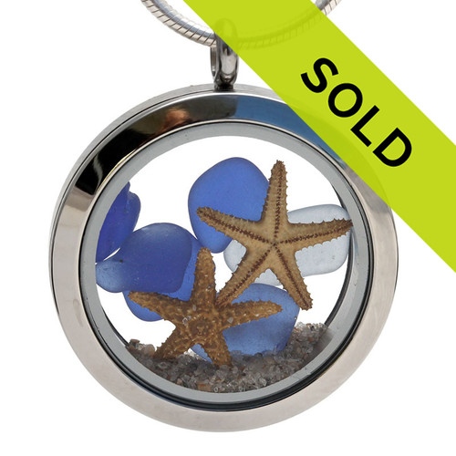 Sorry this locket has sold.