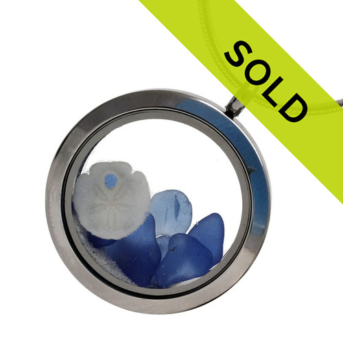This EXACT locket has been SOLD!