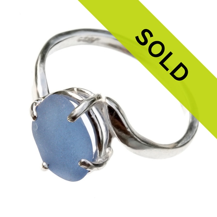 Sorry this ring has sold!