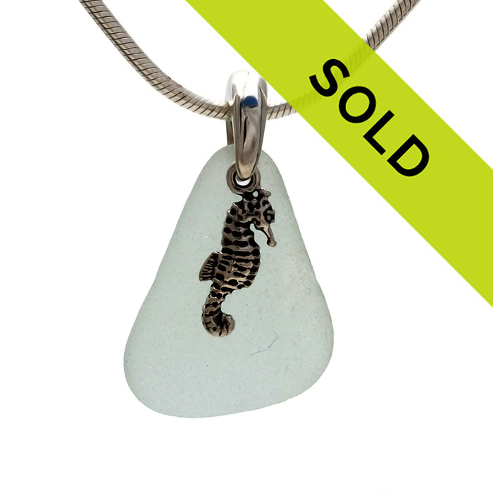 Sorry this necklace has sold!