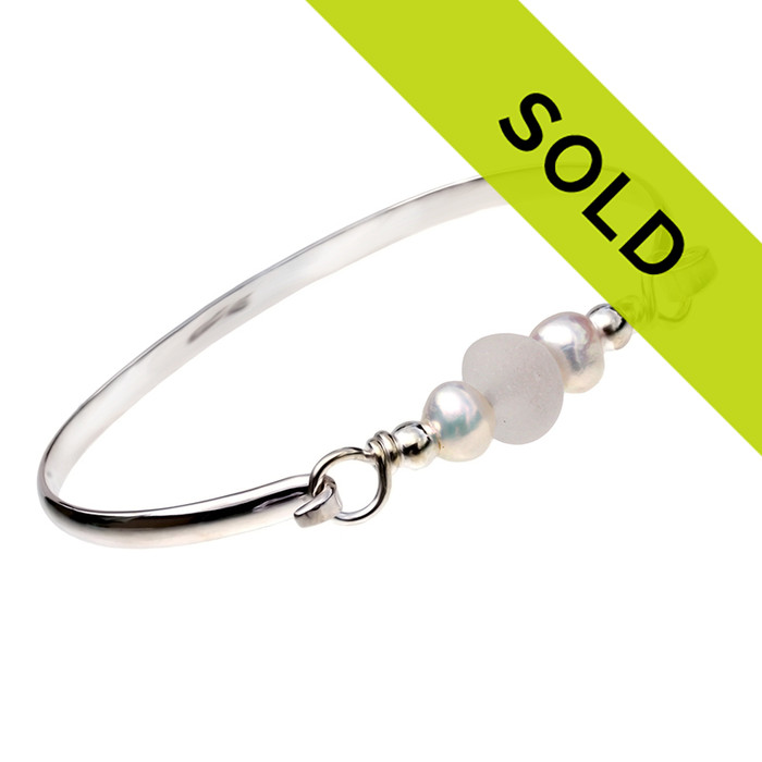 Sorry this bracelet is no longer for sale.