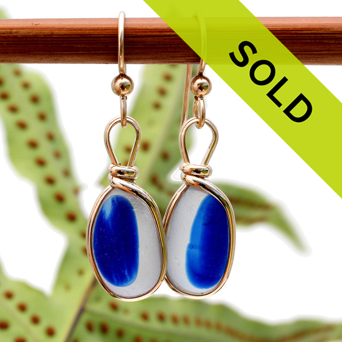 Sorry this pair has already sold!