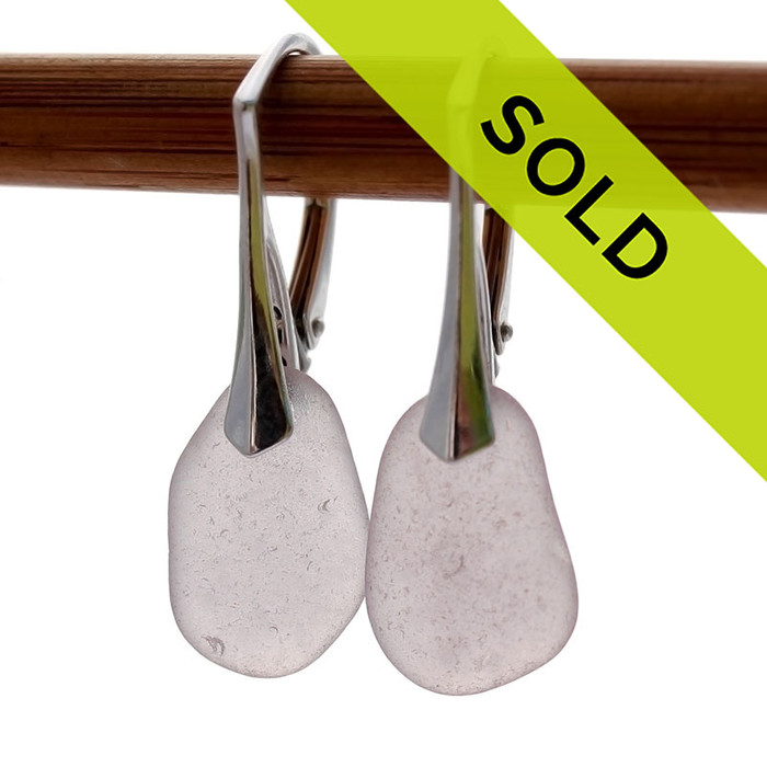 SOLD - sorry this sea glass jewelry selection has been sold!~