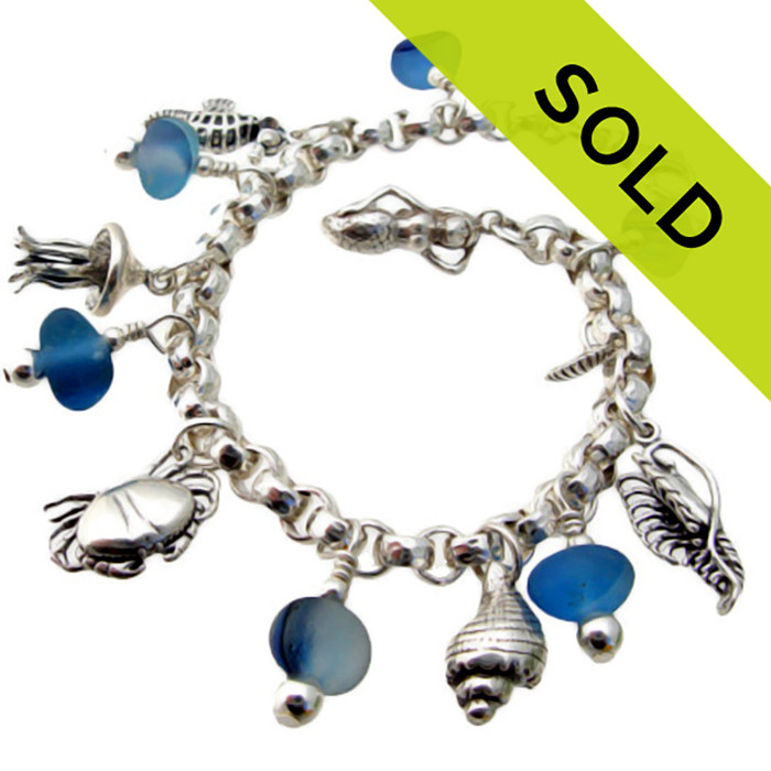 Sorry this bracelet has sold!