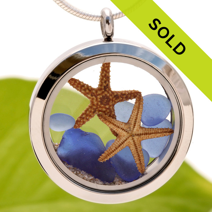 Sorry this locket has SOLD