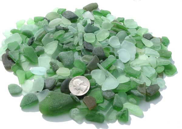 Bulk Sea Glass