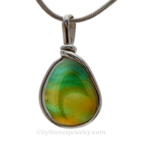 bright-gold-and-green-hartley-wood-sea-glass-in-jewelry.jpg