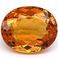 citrine-or-topaz-sea-glass-jewelry-for-september