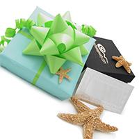 gift-small-2.jpg