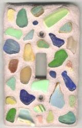 light-cover-sea-glass-mosaic.jpg