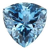 sea-glass-jewelry-aquamarine for march