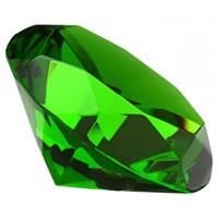 may-sea-glass-jewelry-emerald-green