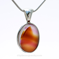 mixed-pink-gold-hartley-wood-sea-glass-pendant.jpg