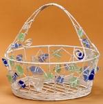 sea-glass-basket.jpg