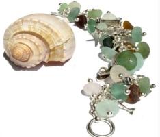 ultimate-sea-glass-bracelet.jpg