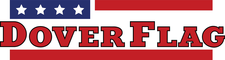 Dover Flag