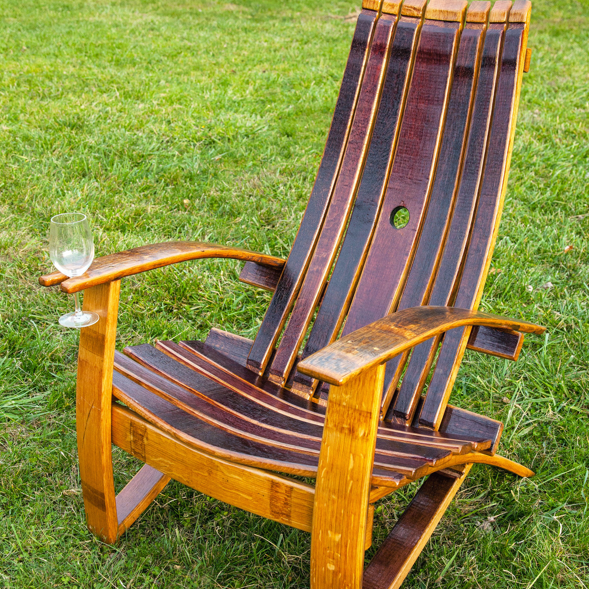 Swell Adirondack Chair With Cover Dailytribune Chair Design For Home Dailytribuneorg