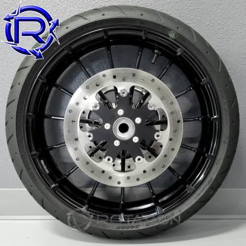Used Harley Davidson Wheels >> Used Harley Davidson Take Off Parts Rotationwheels Com