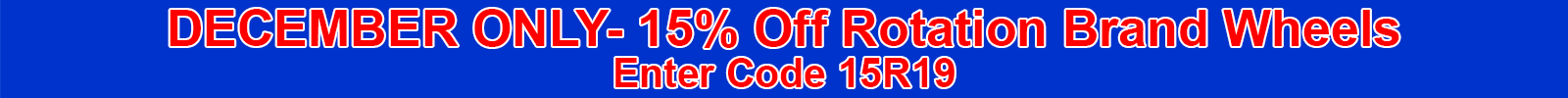 sale-banner151.png
