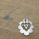 Indi necklace