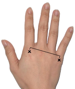 bangle-hand-measurement.jpg