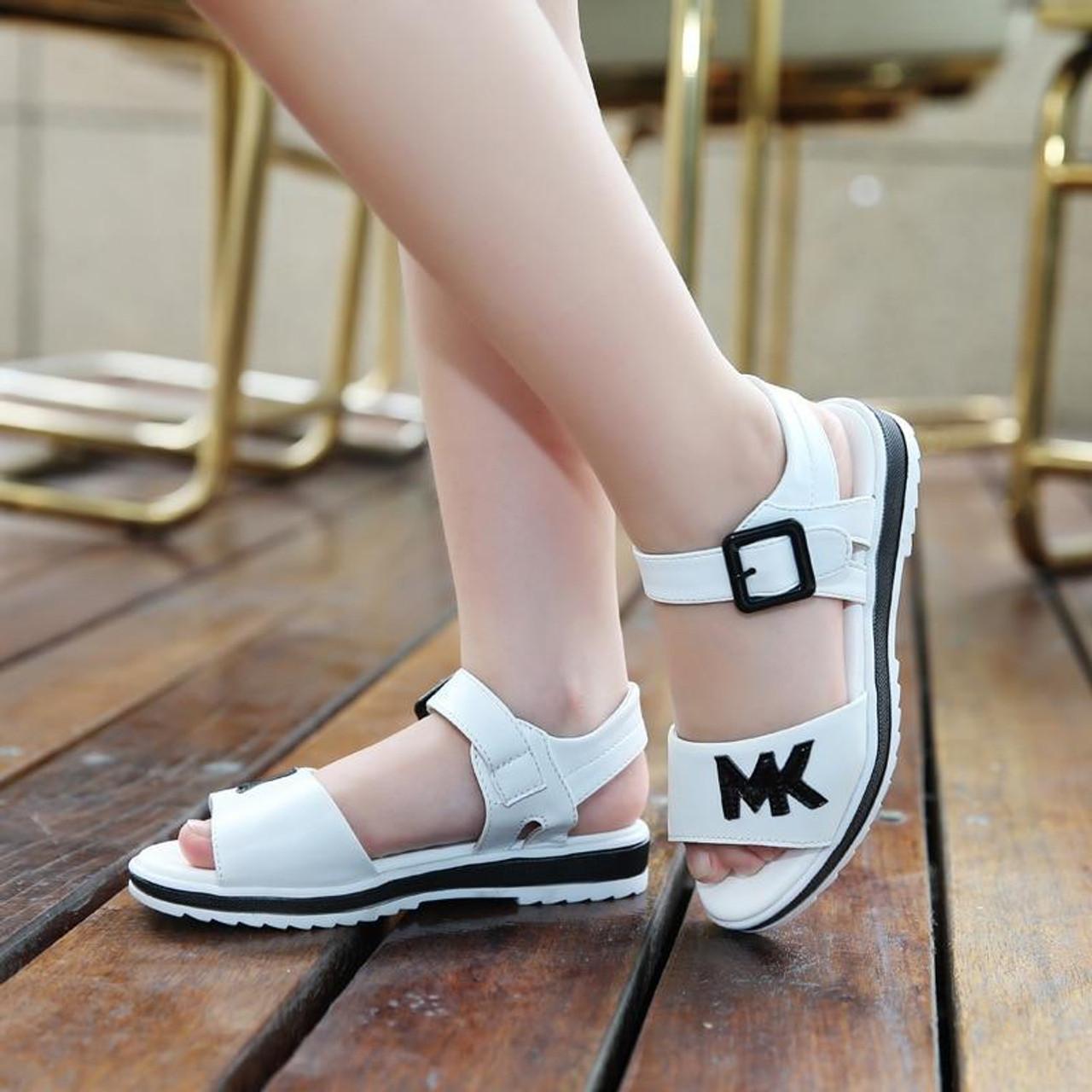 flats shoes girl princess little girl