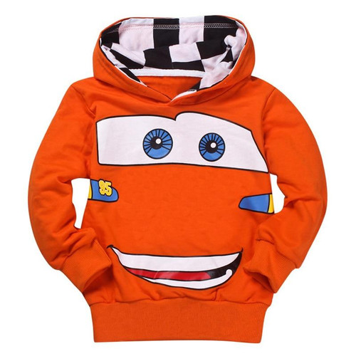 2019 Autumn Girls Sweatshirt Hoodies For Girls Child Hoodies For Girls Kids Long Sleeve Shirt For Teens infant cartoon boys coat - Joelinks store