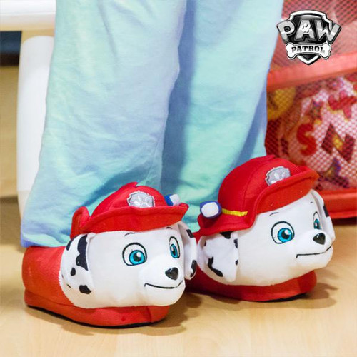 Marshall (Paw Patrol) House Slippers - Joelinks store