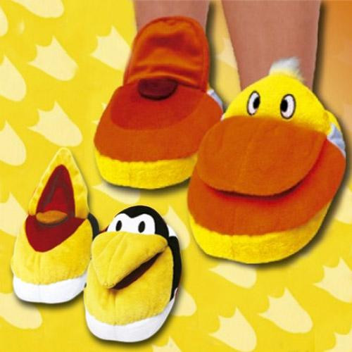 Fluffy Original Slippers - Joelinks store