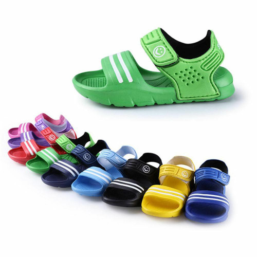 2020 Casual Children Kids Shoes