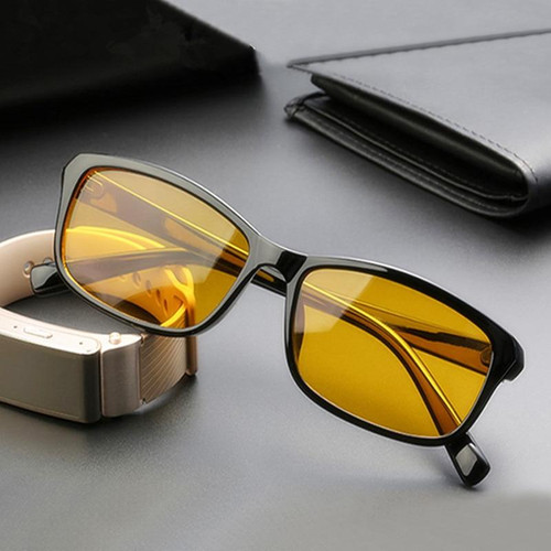 Computer Mobile phone Glasses Men Women Anti Blue Light  Gaming Protection UV400