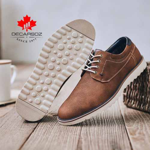Men Shoes 2020 Spring Fashion High Quality Casual Walking Shoes