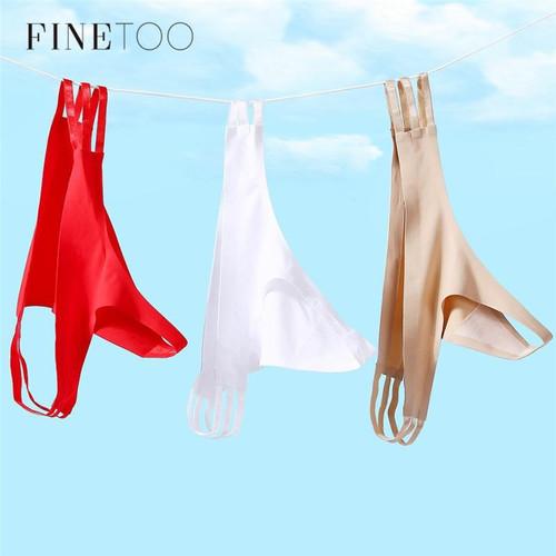 1Pc Panties Women Seamless Thong G-String Sexy Panty Women Underwear