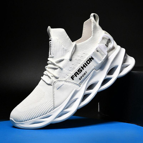 Summer Couple Sneakers High Quality Running Shoes Mens and Women Sneakers Mesh Light Weight Basket Breathable Outdoor Sport Shoe