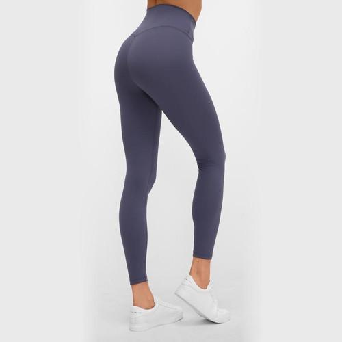 Nepoagym RHYTHM Women Yoga Leggings Gym Leggings