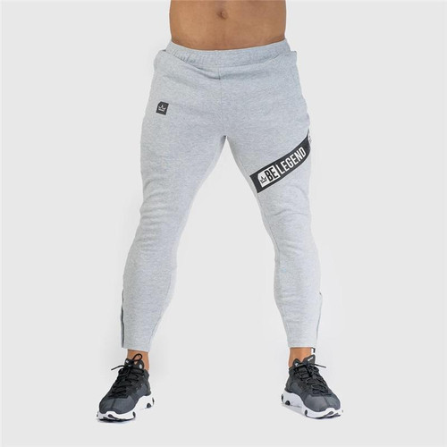 Gym Slim Casual Joggers Pants for Men Sportwear