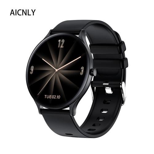 NEW Q740 Smart Watch Sport Heart Rate Monitor Waterproof Fitness Bracelet Men Women Smartwatch For Android Apple Xiaomi
