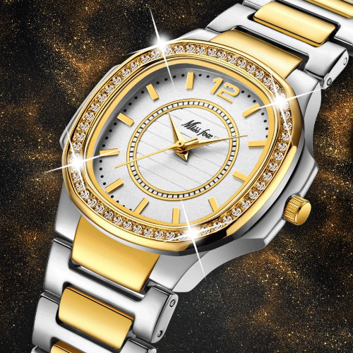 Women Watches Women Fashion Watch Geneva Designer Ladies Watch Luxury Brand Diamond Quartz Gold Wrist Watch Gifts For Women