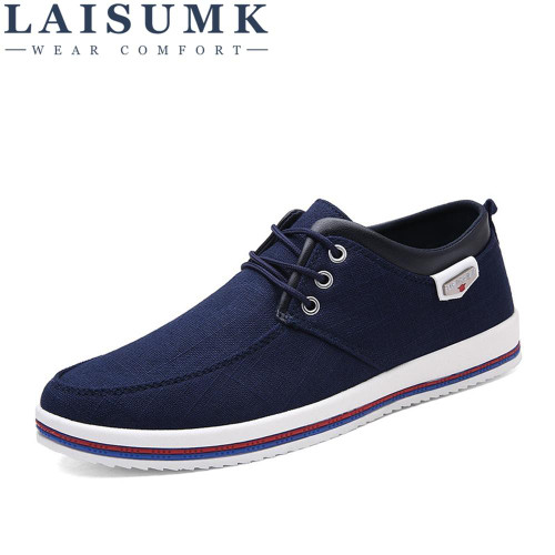 High Quality Casual Men Shoes Big Size Handmade Moccasins Shoes For Male - Joelinks store