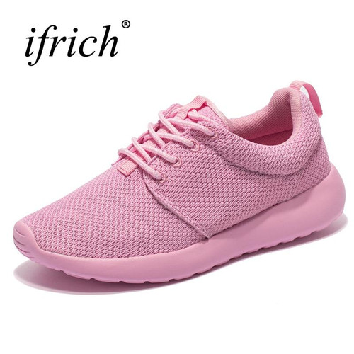 2019 New Arrival Brand Running Shoes - Joelinks store