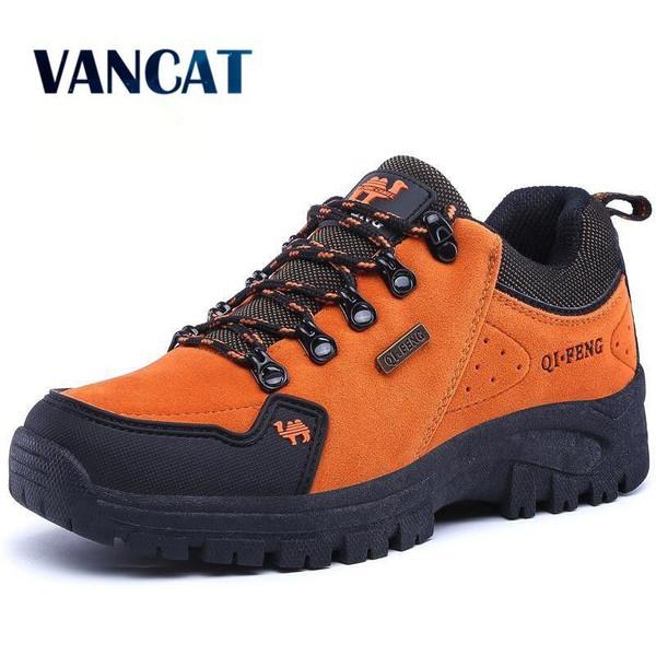 2017 Outdoor  Men Shoes Comfortable Casual Shoes Men Fashion Breathable Flats For Men Trainers zapatillas zapatos hombre - Joelinks store
