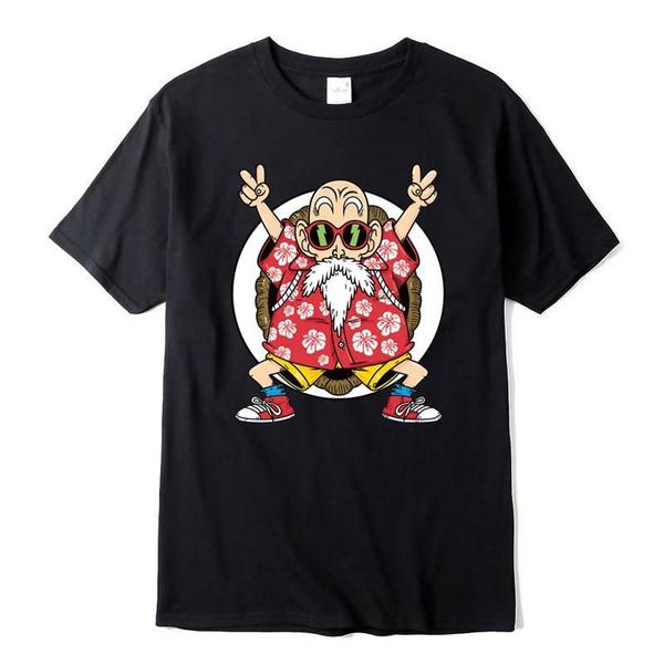 100% cotton T-shirt high quality fashion casual
