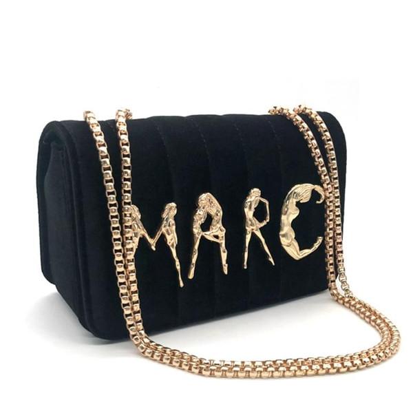 Bolsa Mujer Bags For Women 2020 Luxury Handbags Women Bags Designer
