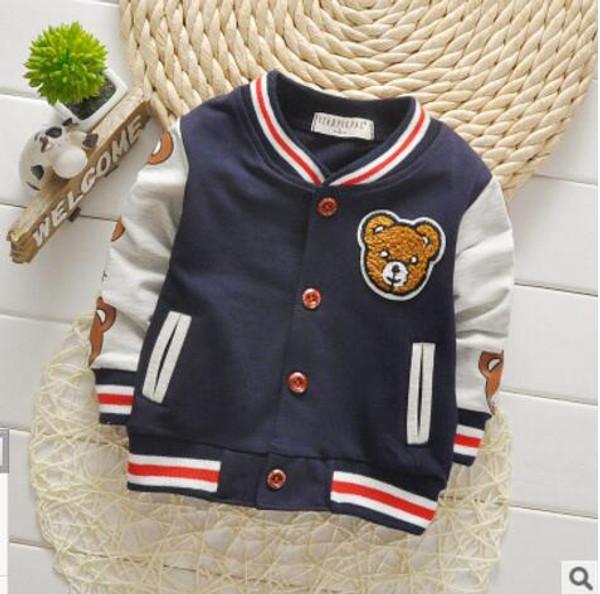 Children's  Zipper Spring Shirt for Boy Kids