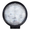 4 inch Round 18W Slim LED Work Light Flood Light