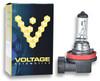 Voltage Automotive H11 Standard Headlight Bulb