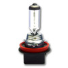 Voltage Automotive H11 Standard Headlight Bulb