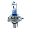 Voltage Automotive 9003 HB2 Night Eagle Headlight Bulb Brighter Upgrade Replacement