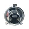 Voltage Automotive 9003 HB2 Standard Headlight Bulb (10 Pack)